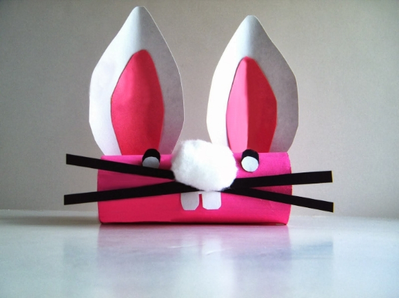 Fabulous Easter Craft Decorating Ideas (36)