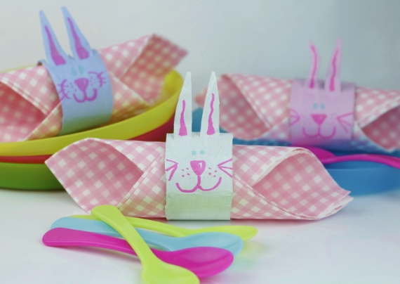 Fabulous Easter Craft Decorating Ideas (43)