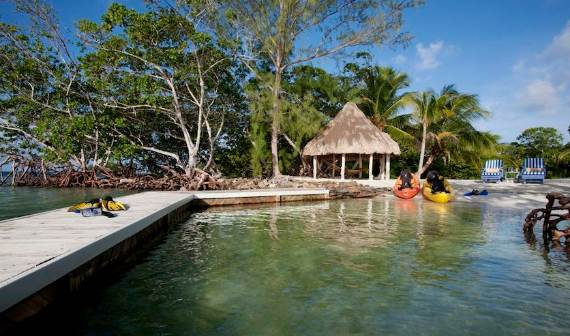 get-swept-away-on-royal-belize-private-island-only-a-few-hours-away-49