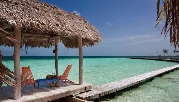 get-swept-away-on-royal-belize-private-island-only-a-few-hours-away-53