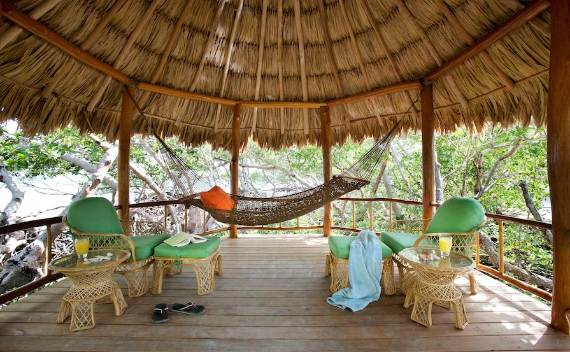 get-swept-away-on-royal-belize-private-island-only-a-few-hours-away-68