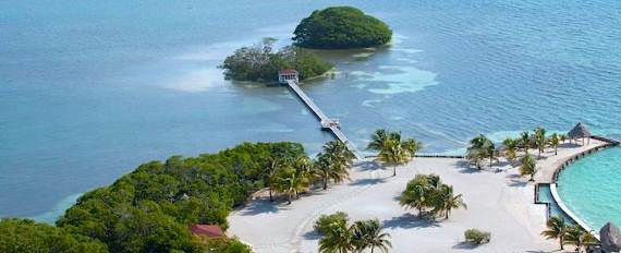 get-swept-away-on-royal-belize-private-island-only-a-few-hours-away-80