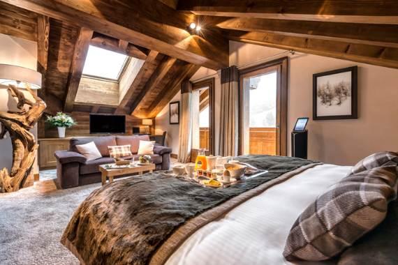 hotel-le-kaila-meribel-ski-paradise-france-11