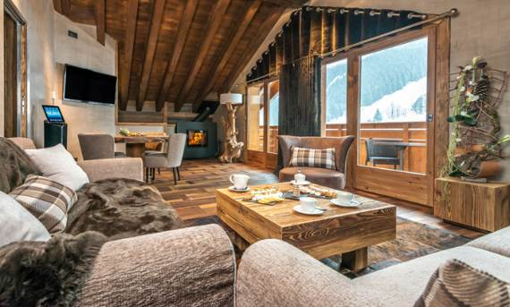 hotel-le-kaila-meribel-ski-paradise-france-22