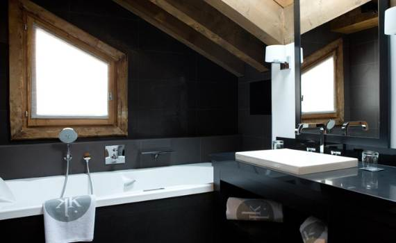 hotel-le-kaila-meribel-ski-paradise-france-41