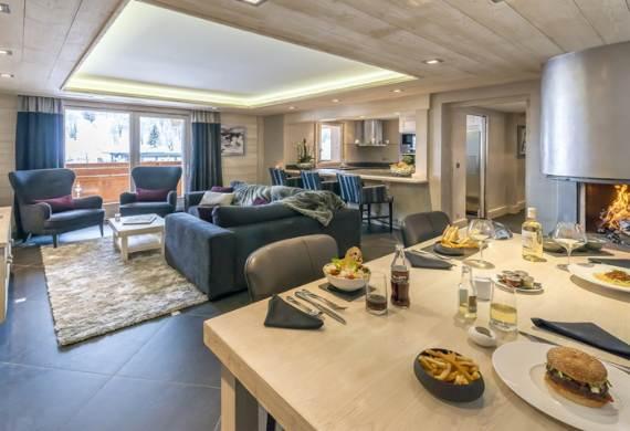 hotel-le-kaila-meribel-ski-paradise-france-52