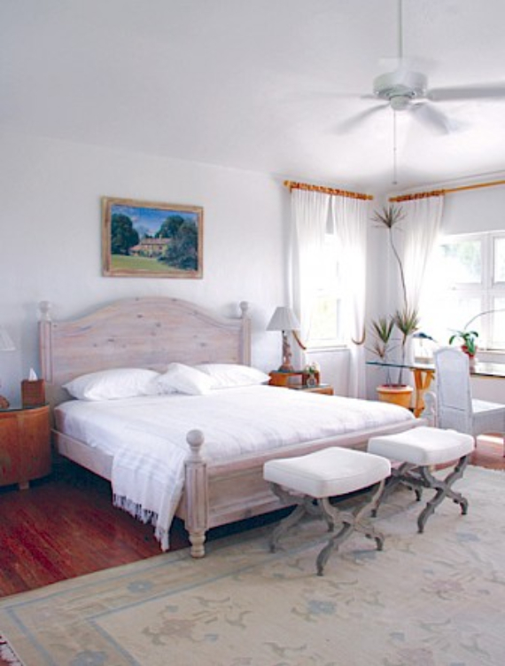 Living Large Within a Natural Paradise The Little Whale Cay in Bahamas (18)