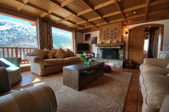 luxurious-ski-retreat-offering-mesmerizing-views-chalet-iamato-meribel-france-10
