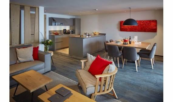 luxury-manhattan-apartment-edelweiss-zermattin-the-heart-of-switzerland-10