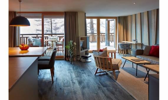luxury-manhattan-apartment-edelweiss-zermattin-the-heart-of-switzerland-11