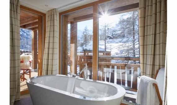 luxury-manhattan-apartment-edelweiss-zermattin-the-heart-of-switzerland-12