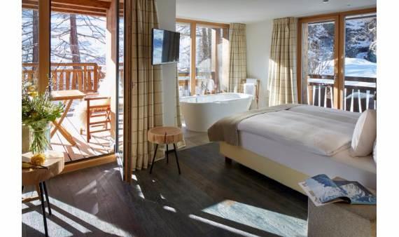 luxury-manhattan-apartment-edelweiss-zermattin-the-heart-of-switzerland-13