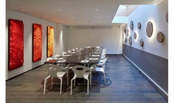 luxury-manhattan-apartment-edelweiss-zermattin-the-heart-of-switzerland-16
