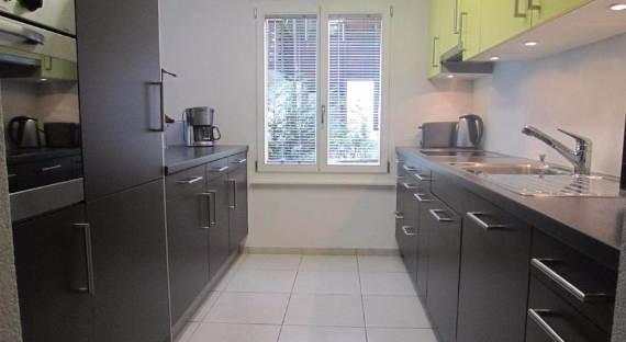 luxury-manhattan-apartment-edelweiss-zermattin-the-heart-of-switzerland-20