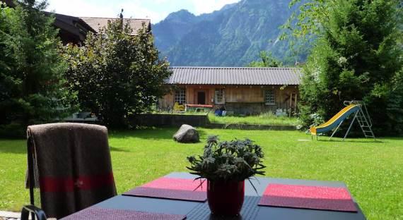 luxury-manhattan-apartment-edelweiss-zermattin-the-heart-of-switzerland-24