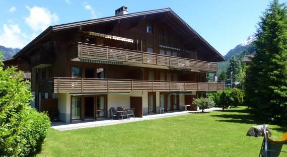 luxury-manhattan-apartment-edelweiss-zermattin-the-heart-of-switzerland-27