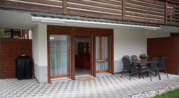 luxury-manhattan-apartment-edelweiss-zermattin-the-heart-of-switzerland-30