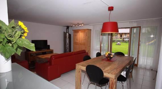luxury-manhattan-apartment-edelweiss-zermattin-the-heart-of-switzerland-31