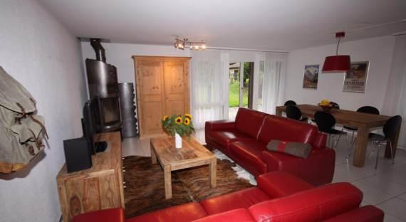 luxury-manhattan-apartment-edelweiss-zermattin-the-heart-of-switzerland-32