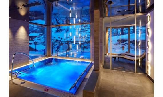 luxury-manhattan-apartment-edelweiss-zermattin-the-heart-of-switzerland-6