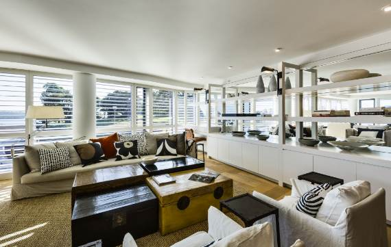 luxury-in-every-detail-extraordinary-opera-house-cbd-sydney-australia-111