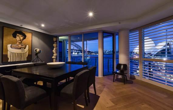luxury-in-every-detail-extraordinary-opera-house-cbd-sydney-australia-18