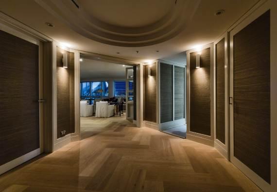 luxury-in-every-detail-extraordinary-opera-house-cbd-sydney-australia-20