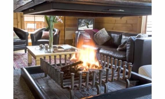 modern-holiday-home-chalet-johanna-tastefully-decorated-la-tania-10