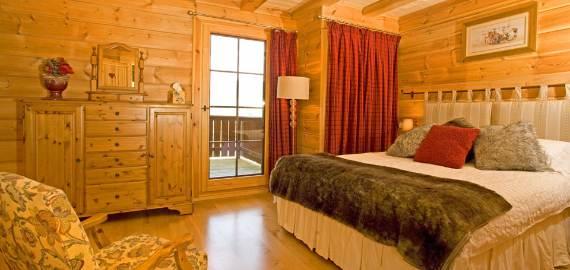 modern-holiday-home-chalet-johanna-tastefully-decorated-la-tania-12