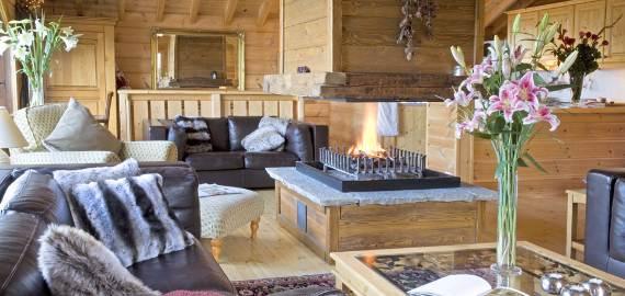 modern-holiday-home-chalet-johanna-tastefully-decorated-la-tania-15