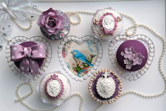 Mothers-Day-Cakes-And-Bakes-Decorating-Ideas-10
