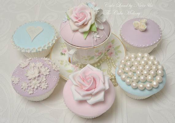 Mothers-Day-Cakes-And-Bakes-Decorating-Ideas-11