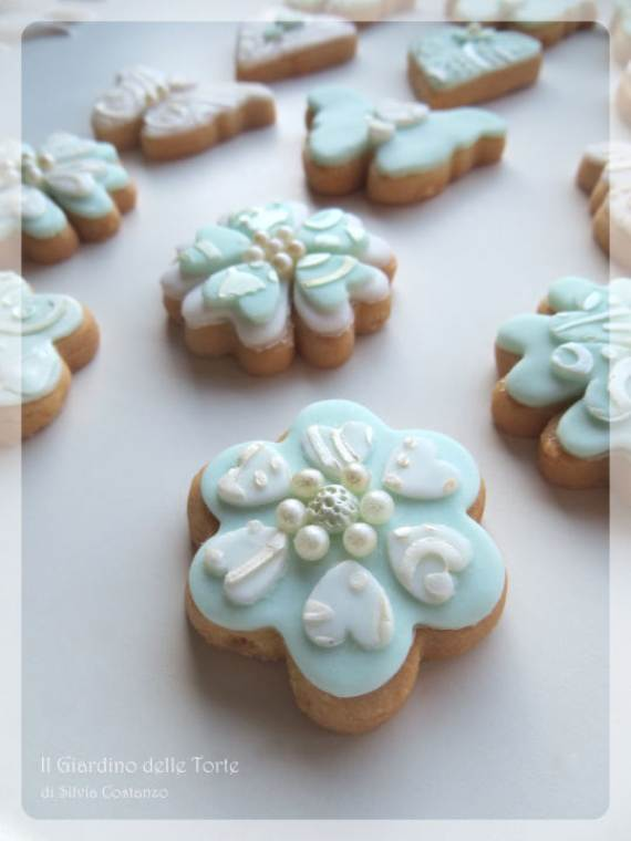 Mothers-Day-Cakes-And-Bakes-Decorating-Ideas-111