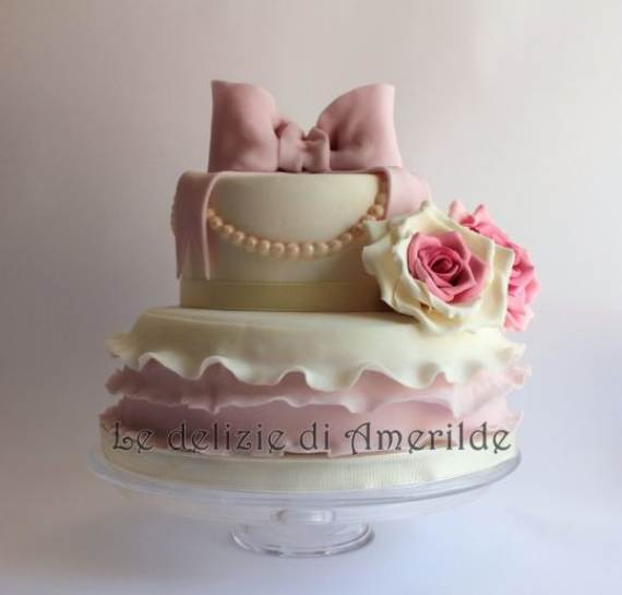 Mothers-Day-Cakes-And-Bakes-Decorating-Ideas-13