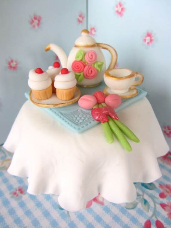 Mothers-Day-Cakes-And-Bakes-Decorating-Ideas-14