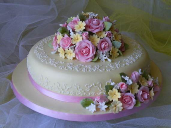 Mothers-Day-Cakes-And-Bakes-Decorating-Ideas-15