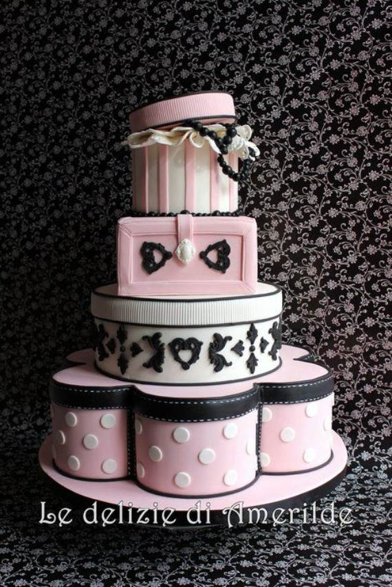 Mothers-Day-Cakes-And-Bakes-Decorating-Ideas-17