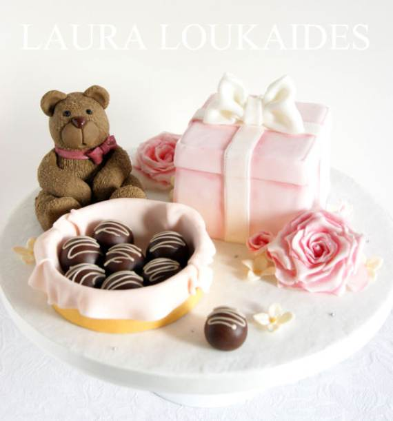 Mothers-Day-Cakes-And-Bakes-Decorating-Ideas-20