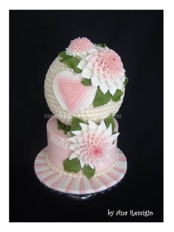 Mothers-Day-Cakes-And-Bakes-Decorating-Ideas-26