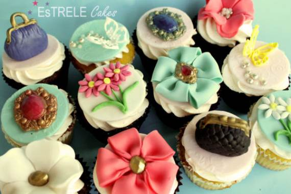 Mothers-Day-Cakes-And-Bakes-Decorating-Ideas-28