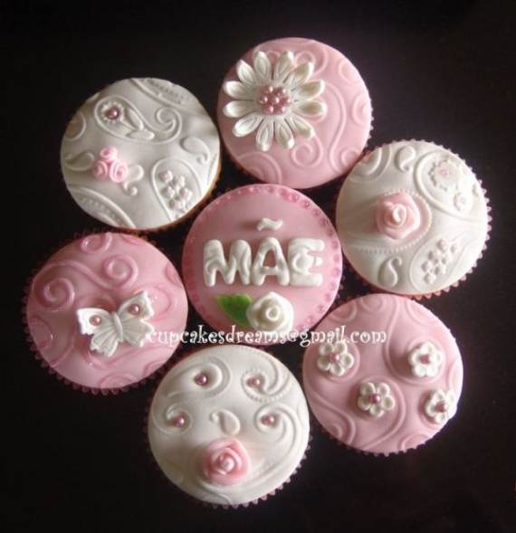 Mothers-Day-Cakes-And-Bakes-Decorating-Ideas-33