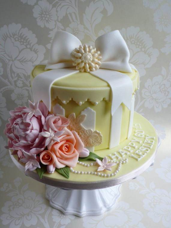 Mothers-Day-Cakes-And-Bakes-Decorating-Ideas-41