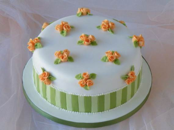 Mothers-Day-Cakes-And-Bakes-Decorating-Ideas-45