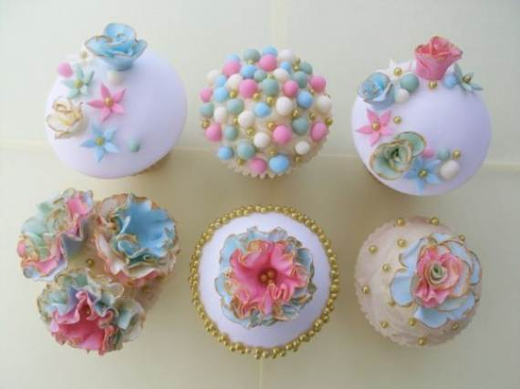 Mothers-Day-Cakes-And-Bakes-Decorating-Ideas-49