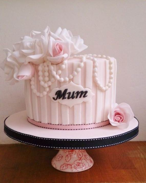 Mothers-Day-Cakes-And-Bakes-Decorating-Ideas-50