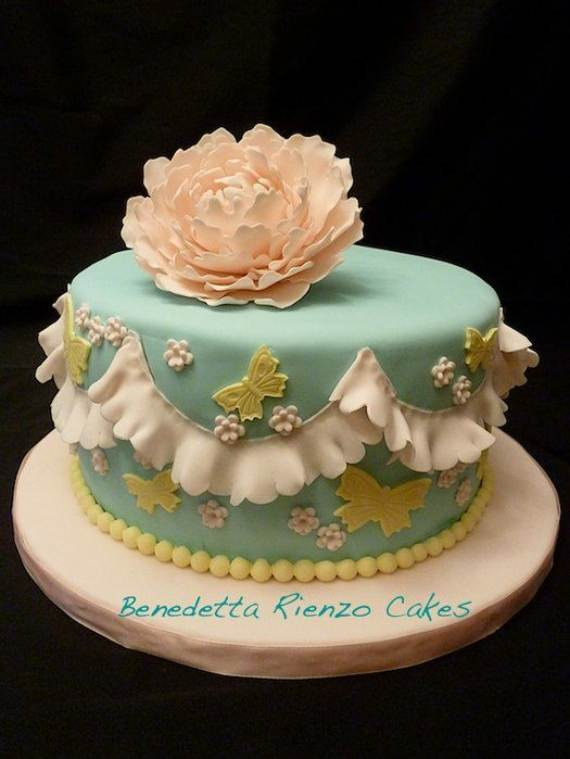 Mothers-Day-Cakes-And-Bakes-Decorating-Ideas-52