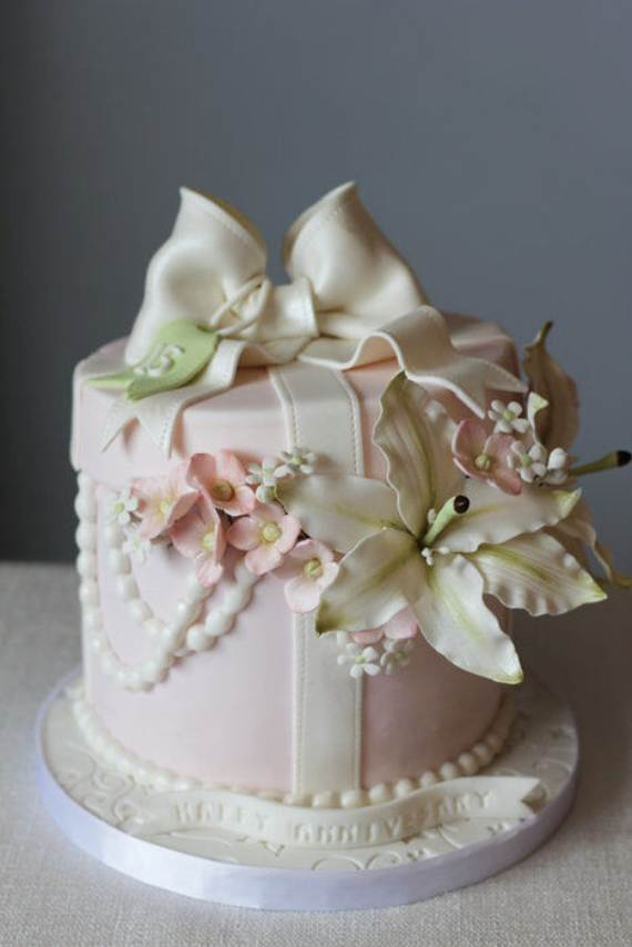 Mothers-Day-Cakes-And-Bakes-Decorating-Ideas-9