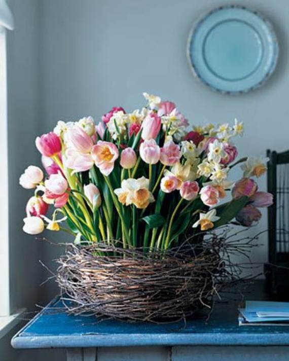 Simple-Spring-Flower-Arrangements-Table-Centerpieces-and-Mothers-Day-Gift-Ideas-10