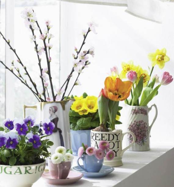 Simple-Spring-Flower-Arrangements-Table-Centerpieces-and-Mothers-Day-Gift-Ideas-111