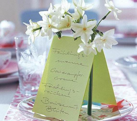 Simple-Spring-Flower-Arrangements-Table-Centerpieces-and-Mothers-Day-Gift-Ideas-13